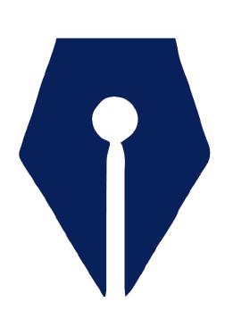 Logo de microtextualidades